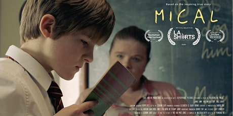 Online Screening of Mical tickets