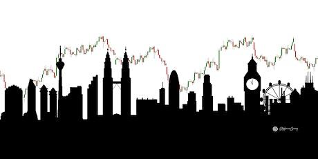 Capital Market Update - IPO opportunities in London tickets