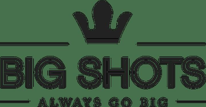 2020 Shot Ski: Holiday Home Kit image