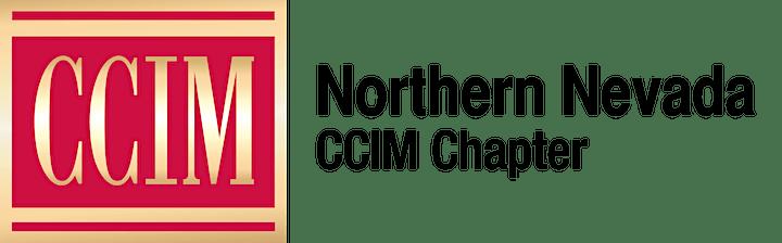 2021 CCIM Sponsorship & Membership image