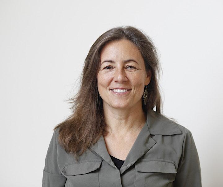 Image de LES CINÉ-CONFÉRENCES  VIRTUELLES   Avec Hélène Girouard
