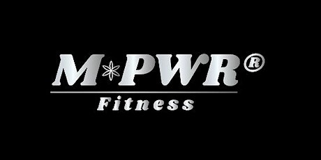M*PWR®  Abs and Core Monday nights through ZOOM tickets