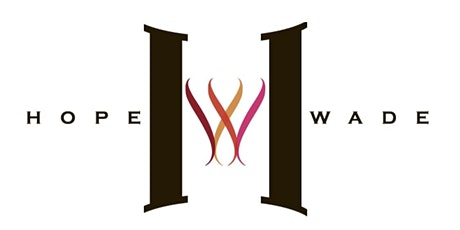 Grand Opening by Hope Wade Designs (Fashion Designer) tickets