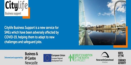 Is the Non Green Company Becoming Extinct? tickets