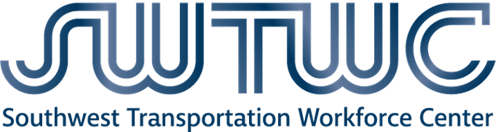 State of the Transportation & Mobility Workforce: 2020 Report Highlights image