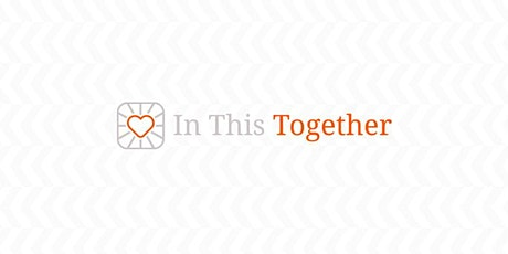 In This Together | Brazilian Campus - Kensington Church tickets