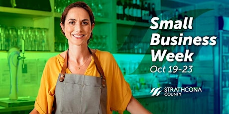 2020 BDC Small Business Conference - VIRTUAL tickets