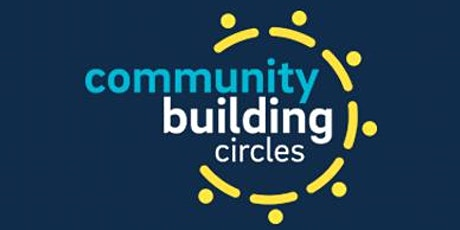 ISPO Community Building Circle tickets