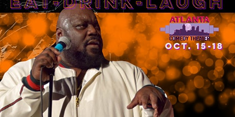 FAIZON LOVE Special Event tickets