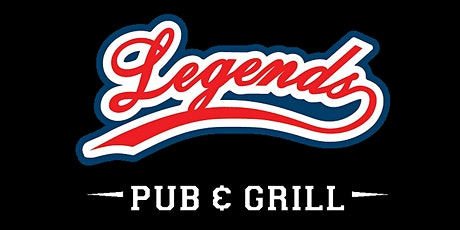 Business Meets Beer at Legends tickets