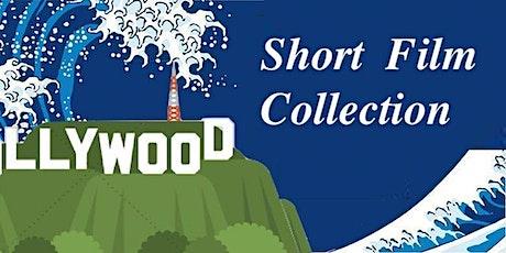 JFFLA 2020 - Short 8 Films tickets