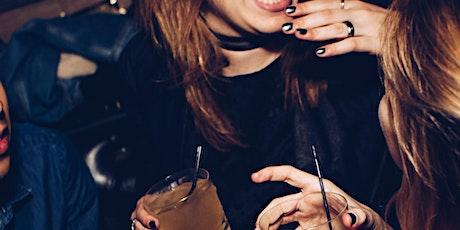Atlanta Bar Social with PictureYou, Inc. tickets