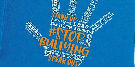 Workplace Bullying: What to Do if You are a Target tickets
