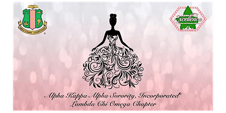 Virtual Miss Fashionetta Pageant tickets