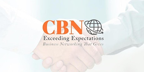 CBN Lucca On-Line 23.09 Ore 14.00 biglietti