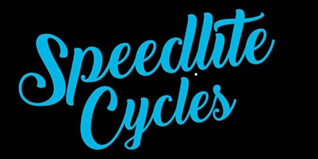 Bicycle Maintenance 101 with Speedlite Cycles tickets