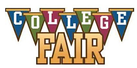 "#CAP in ""A Virtual World"" College Fair tickets"