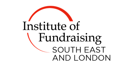 IoF South East & London - Virtual First Thursday (5th November 2020) tickets