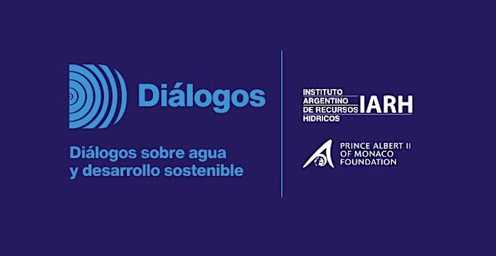 Imagen de Producción Agropecuaria Argentina: Huella Hídrica, enorme desafío.
