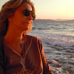 Imagem de perfil do organizador