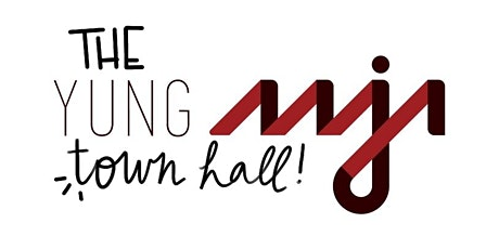 Yung AAJA Town Hall tickets