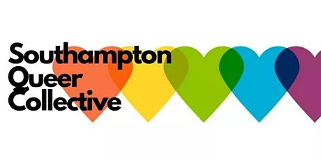 Southampton Queer Collective - social at The Art House tickets