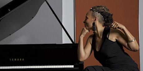 "My 60th Celebration !""Shine A Light"" Jocelyn B.Smith  & BAND Tickets"
