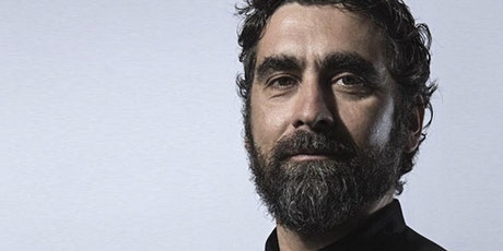 Digital Atlas: con Bruno Mastroianni  - Tu sei il messaggio biglietti