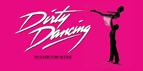 ToatFest Drive-In Cinema - Dirty Dancing tickets