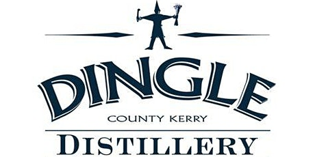 Black Country Whisky Society and County Kerry's Fi tickets