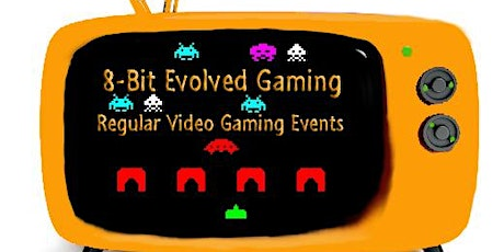 Mini-Gamers Autism Friendly Saturday Gaming Morning tickets