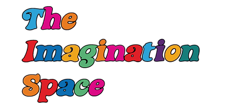 Halloween Parade at The Imagination Space tickets