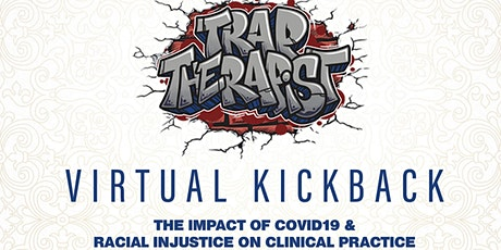 Virtual Kickback: The Impact of COVID-19 & Racial Injustice on Practice tickets