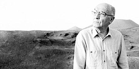 PROBABLEMENTE ALEGRÍA. La poesía de José Saramago entradas