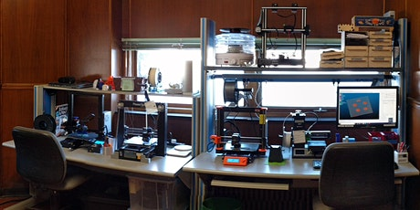 Virtual 3D Printing Orientation