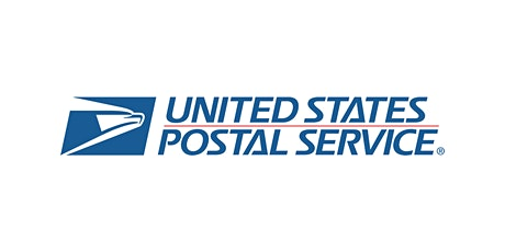 USPS BAY-VALLEY DISTRICT HIRING tickets