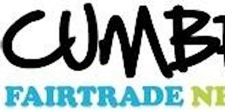 Fairtrade Virtual Pub Quiz tickets