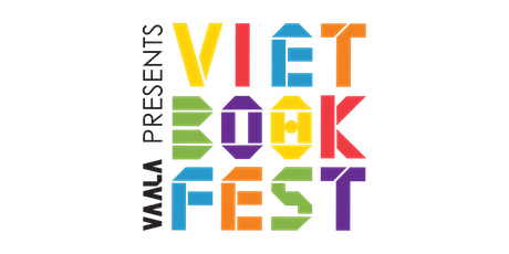 VAALA presents: Viet Book Fest tickets