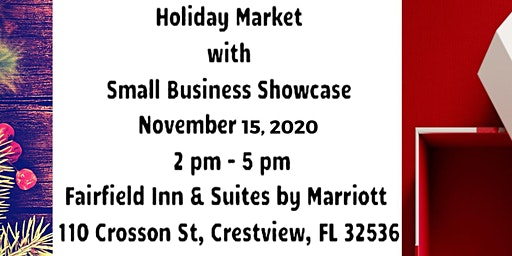 enterprise al holiday events eventbrite enterprise al holiday events eventbrite
