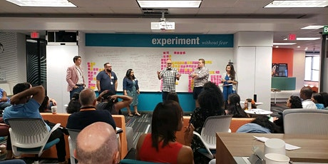 Houston Product - The Scrum Product Owner Oct 3 tickets