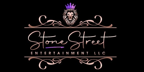 Stone Street Entertainment Fundraiser Concert Featuring Lil' Maceo tickets