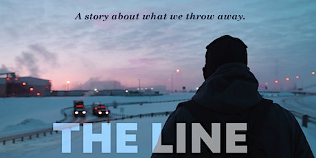 The Line - 2nd screening! tickets