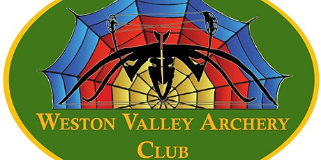 WVAC Archery - Temporary Members tickets