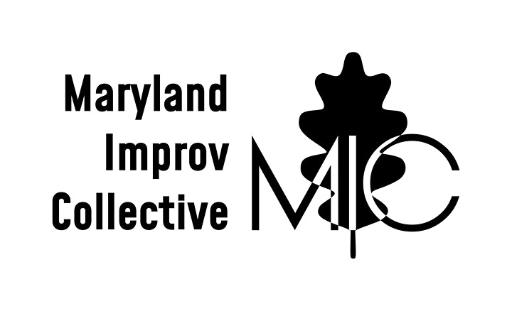 Maryland Improv Collective presents The Welcome Back Show image