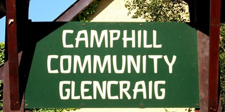 Celebrating 80 years of Camphill and Supporting Volunteers tickets