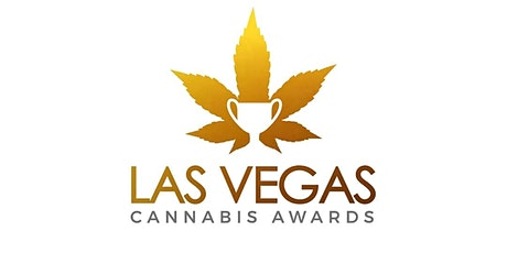 Las Vegas Cannabis Awards 2021 tickets