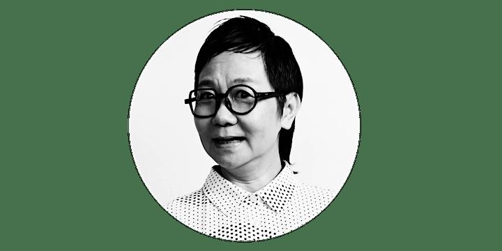 Festival ChitChat#1:  Aunties La Kopi image