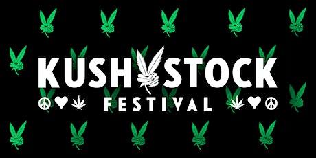 Kush Stock Las Vegas 2021 tickets