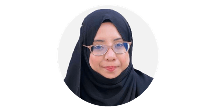 Share&Care#4: Caring For Persons Living With Dementia by ClubHEAL (Malay) image