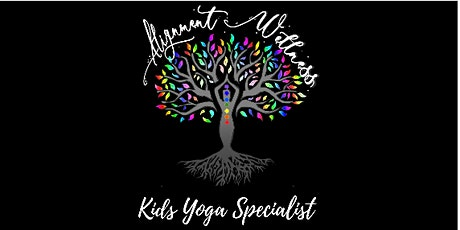 Year One and Two Children's Yoga at Aubin Grove (Block 1) tickets